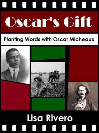 oscar's gift