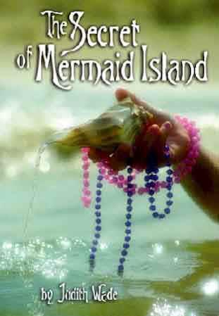 secret of mermaid island