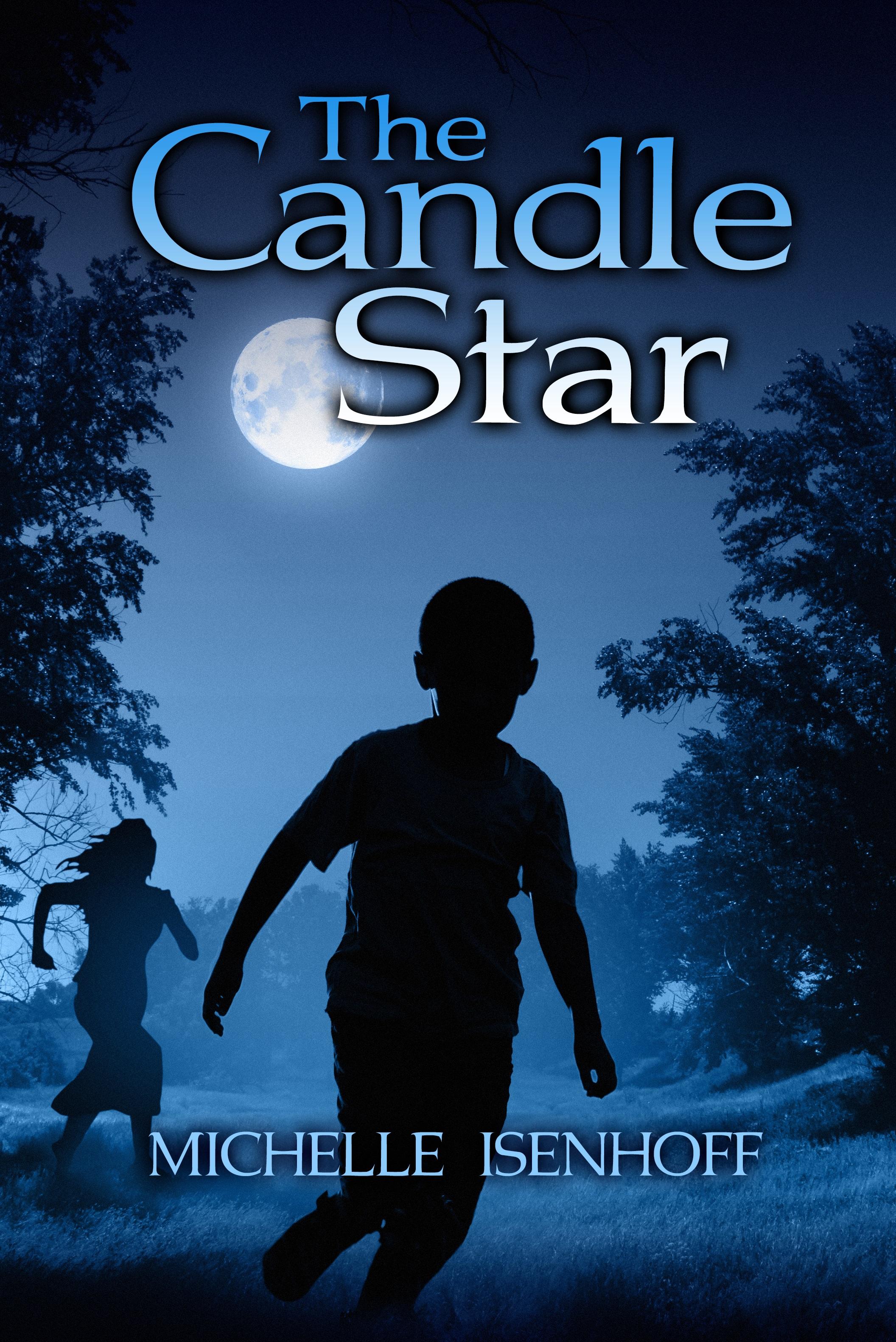 TheCandleStar_cover original no DD