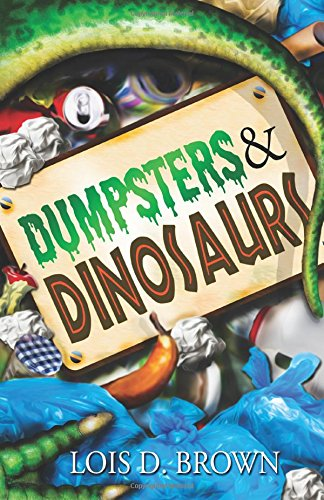 dumpsters and dinos