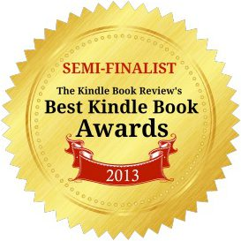 2013-kindle-awards