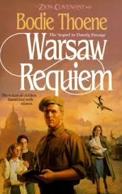 warsaw-6