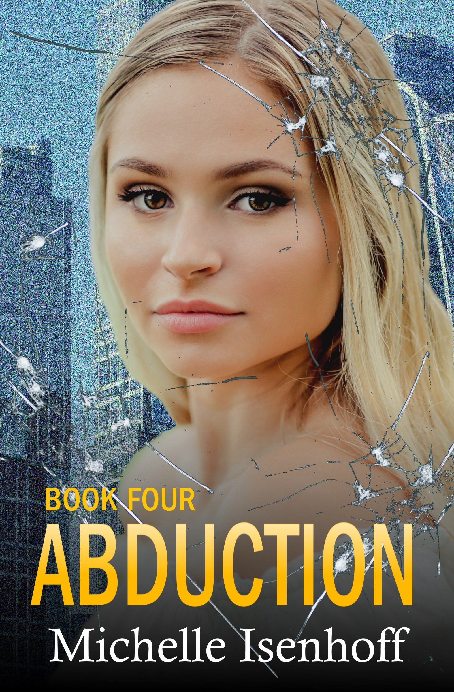 abduction new cover